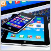 iPad_Jan12_A