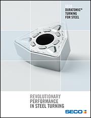 tp brochure cover