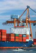 http://i5.cmail2.com/ei/j/98/D2D/E2C/csimport/llm-international-trade.090922.jpg